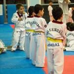 taekwondo-minoas-αργυρουπολη